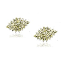 earring E155417k