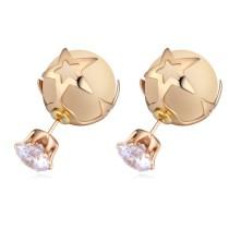 earring 19633