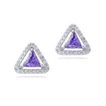 earring q1111981