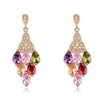 earring 24274