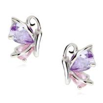 earring q5994712