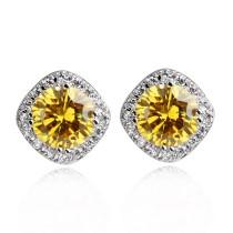 earring q99907581