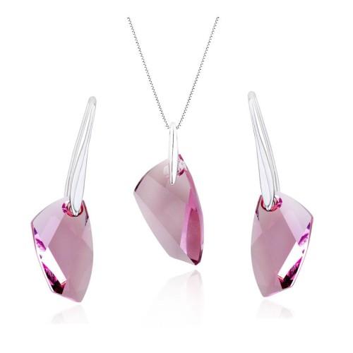 crystal pendant set970210
