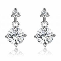 earring q8880817b