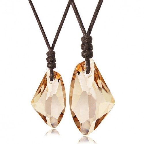 silver  set  necklace 080813