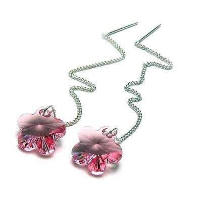 crystal earring 980192