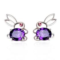 earring q88804380