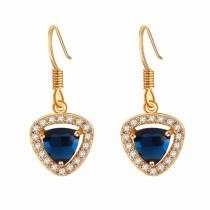 earring q10107631