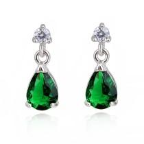 earring q88806544