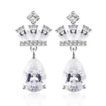 earring q9990835