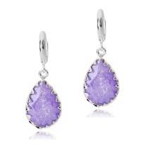 earring q51101111