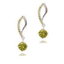 earring E13701