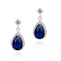 earring q88802510