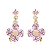earring 11245