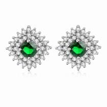 earring q77707489