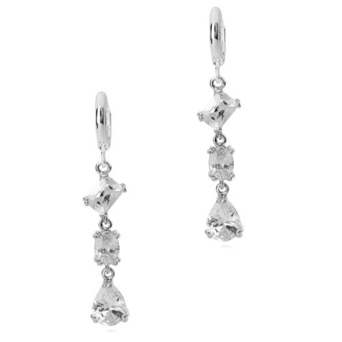 earring q5995491