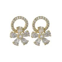 earring 904j