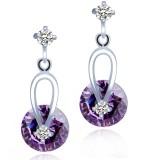 earring q888079121