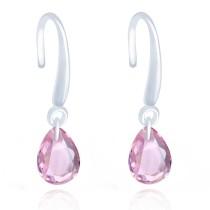 earring q99900061