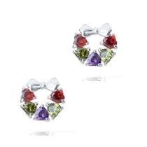 earring q5555174