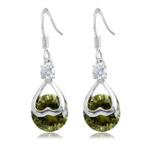 earring0318036