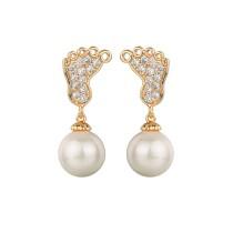 earring 1178