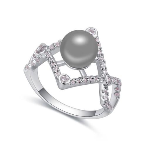 ring 24010