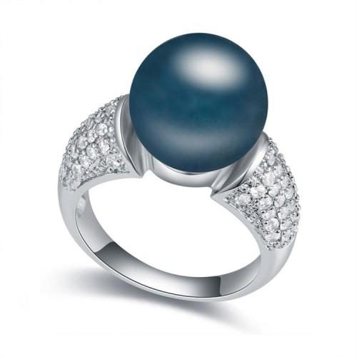 ring 18072