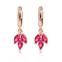 earring q99907730