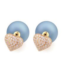 earring 19435