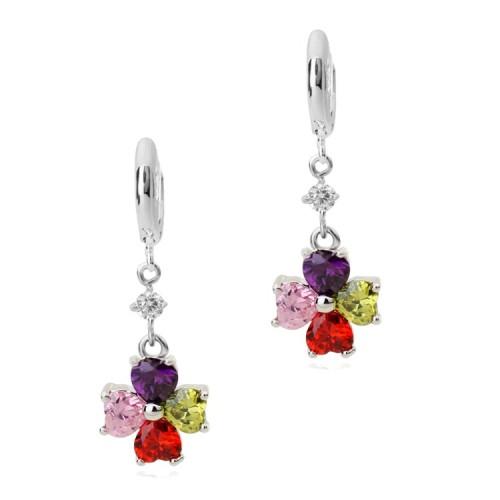 earring q5995624
