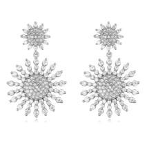 earring 21401
