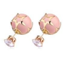 earring 19635