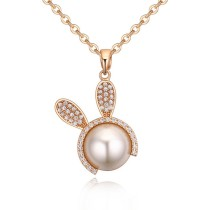 necklace 23735