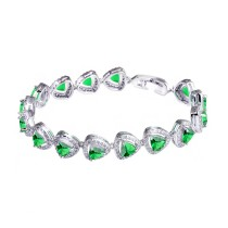 bracelet q99901032