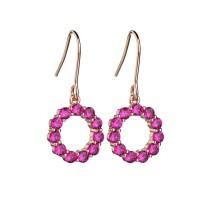 earring e767