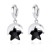 earring q99901860
