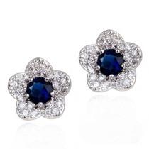 earring q88806052