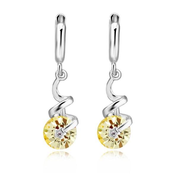 earring q2001782