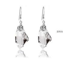 earring 3217857