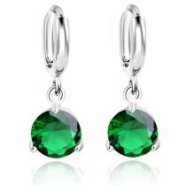 earring q99907461