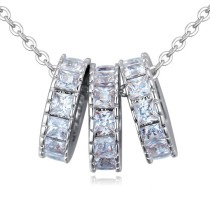 necklace 25771