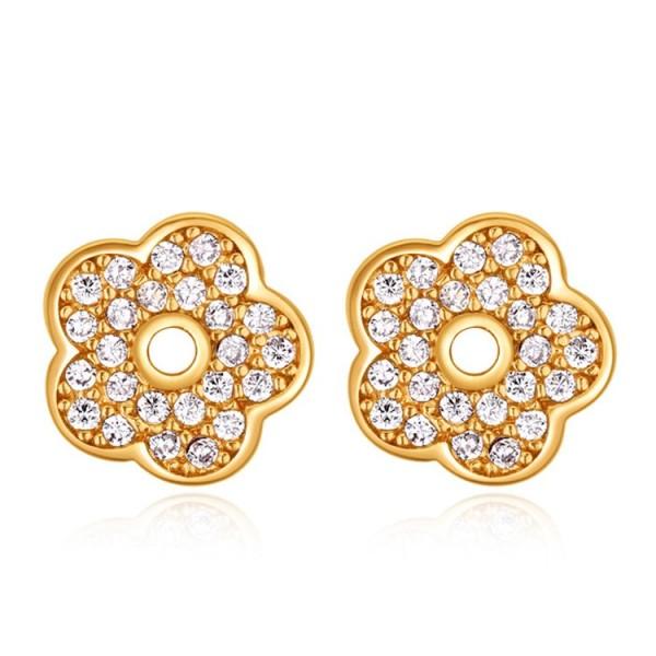 earring 18128