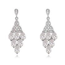 earring 24273