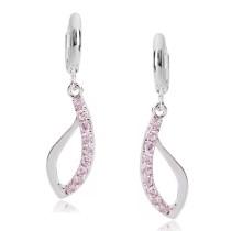 earring q1372183
