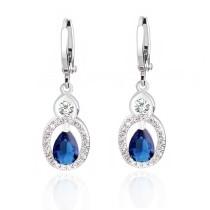 earring q99907322