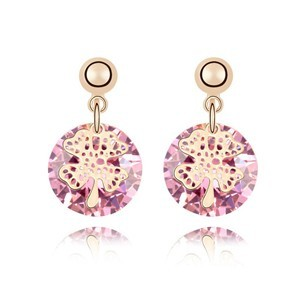 earring12-7035