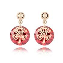 earring12-7034