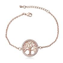 bracelet 25867