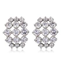earring 24165